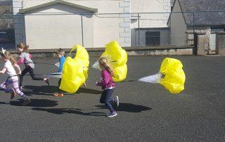 Fitness | Activities at Homework Hub
