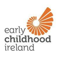 Members of Early Childhood Ireland