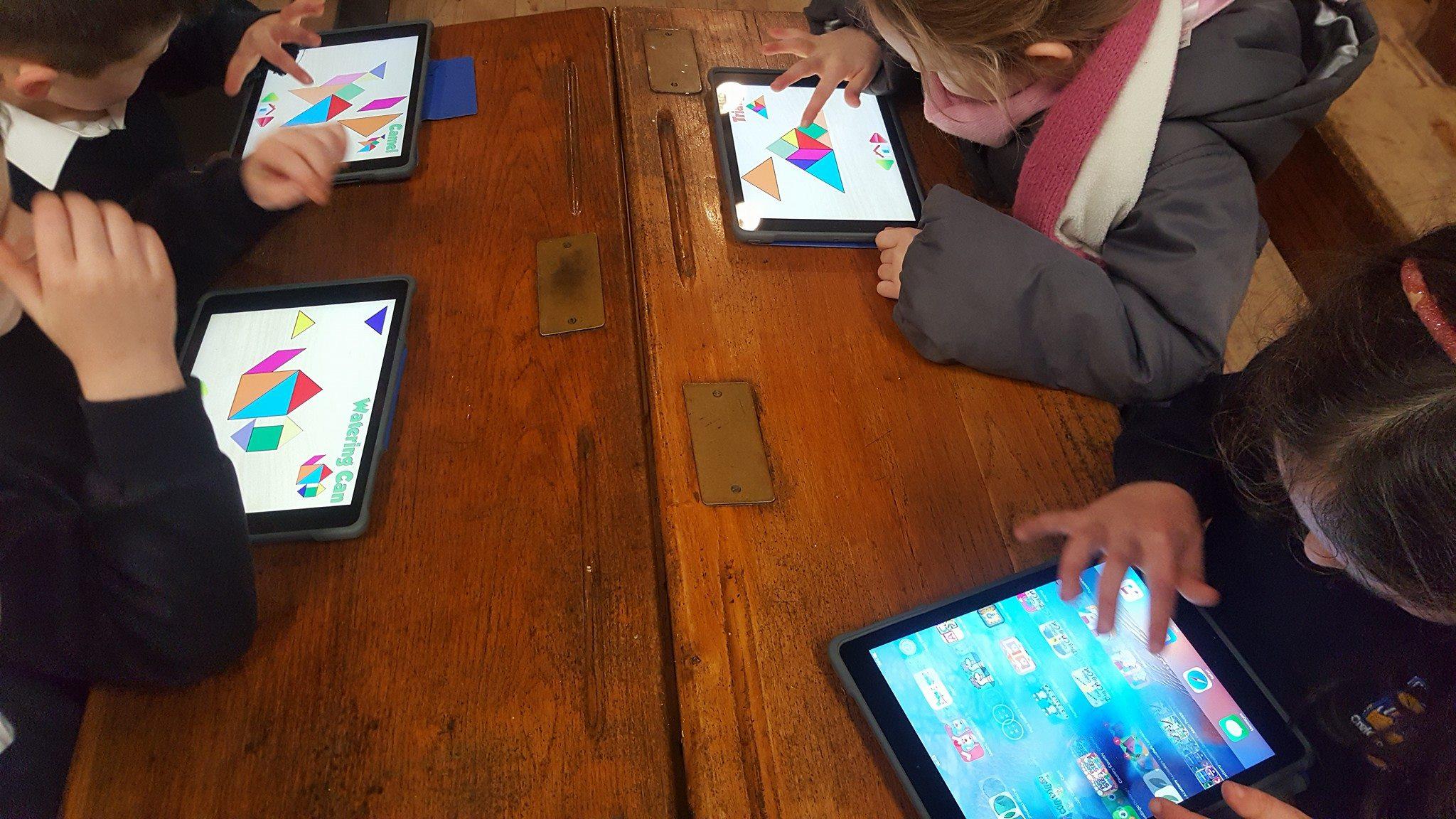 Technology | Activities at Homework Hub