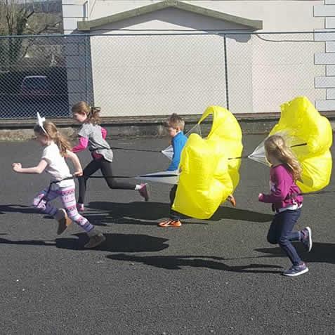 Homework Hub - Holiday Childcare and Activities Newport