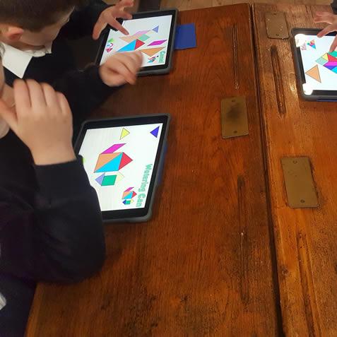 Homework Hub - Pre and After School Homework and Activities Newport